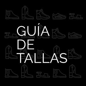 GUIAS_1.jpg